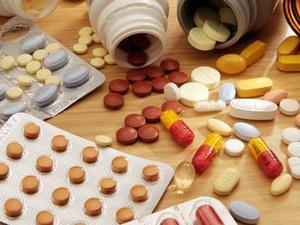 Антидепрессанты неизбежное зло