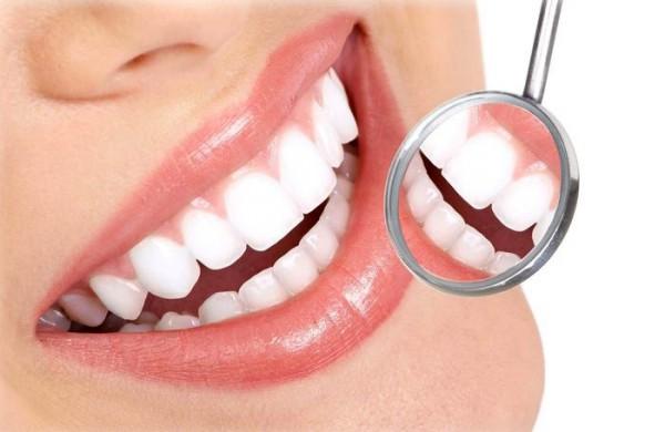 Хирургическая стоматология. Современные методы лечения зубов