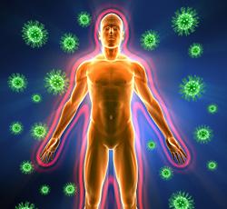Иммунитет при туберкулезе