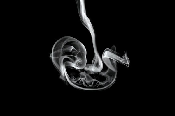 К чему приводит курение во время беременности и как избавиться от пагубной привычки