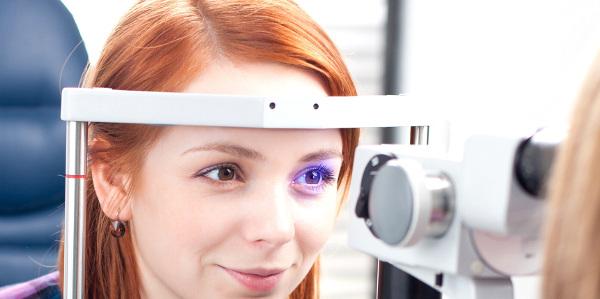 Клиника микрохирургии глаза «Взгляд»
