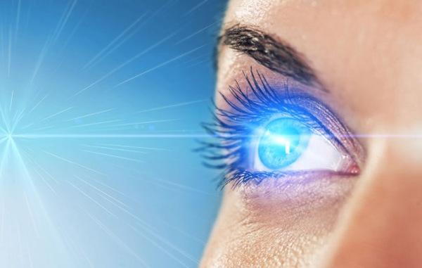 Клиника Взгляд - микрохирургия глаза