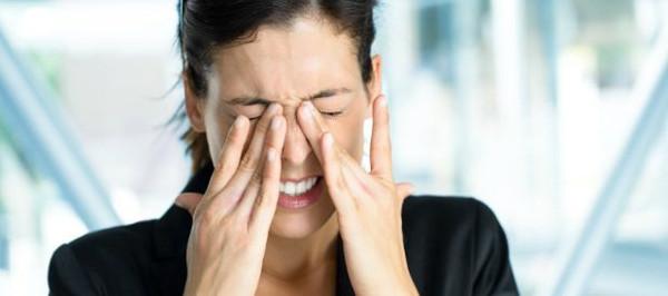 Московская Глазная Клиника - профессиональный медицинский подход к болям в глазах