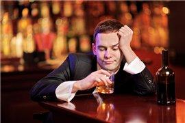 Некоторые факты об алкоголе, которые необходимо знать каждому