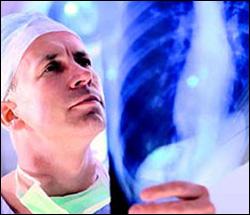Туберкулез бронхов трахеи, верхних дыхательных путей, полости рта